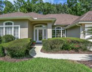 109 OLD MILL CT, Ponte Vedra Beach image