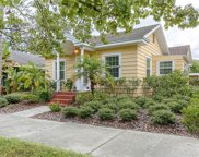 116 12th Avenue Ne, St Petersburg image