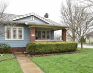 5133 15th  Street, Indianapolis image