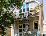 5538 North Glenwood Avenue Unit D, Chicago image
