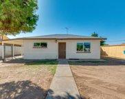 4107 E Mckinley Street, Phoenix image
