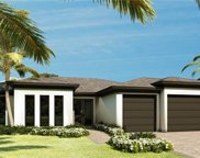 523 NW 20th ST, Cape Coral image
