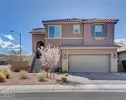 3817 Fairway Ridge Avenue, Las Vegas image