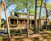36 Pintail Trail, Southern Shores image