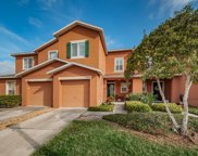 2522 Colony Reed Lane, Clearwater image
