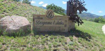 351 Bergamo Way, Colorado Springs