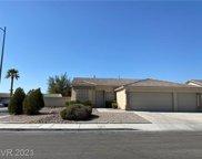 2503 Roaring Lion Avenue, North Las Vegas image