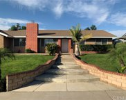 22884 Brentwood Street, Grand Terrace image