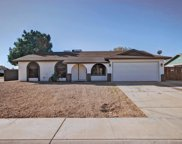 8503 W Lawrence Lane, Peoria image