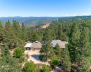 2125  Bear Rock Road, Placerville image
