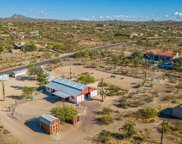 5924 E Saguaro Road, Cave Creek image