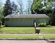 2209 S Glen Street, South Bend image