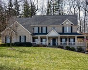 213 Lakevue Drive, Cranberry Twp image