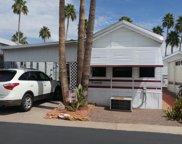 125 S Sioux Drive Unit #156, Apache Junction image
