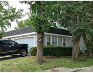 2907 NW 4Th, Blue Springs image