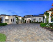 16763 Prato Way, Naples image