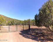 4350 W Finch Hollow Avenue, Chino Valley image