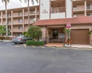 7320 Amberly Ln Unit #410, Delray Beach image
