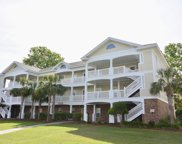 5801 Oyster Catcher Dr. Unit 1313, North Myrtle Beach image