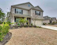 5309 Branchwood Court, Myrtle Beach image