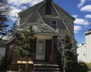1134 CALDWELL AVE, Union Twp. image