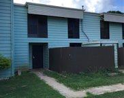 87-157 Helelua Street Unit 5, Waianae image