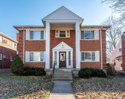 7126 Ohio  Avenue, Deer Park image