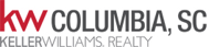 Keller Williams Realty Columbia, SC