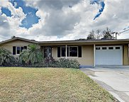 29 Oak Avenue, Palm Harbor image