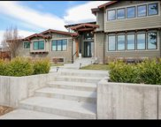 1175 S Mercedes Way E, Salt Lake City image
