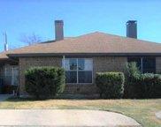 9674 Windy Ridge Road, Frisco image