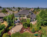 9327 24th Ct SE, Lacey image