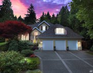 5010 176th St SE, Bothell image