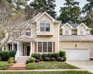 300 Old Larkspur Way, Chapel Hill image