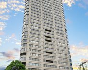 1301 Spring St Unit 29H, Seattle image