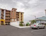 1305 S Ocean Blvd. Unit 401, North Myrtle Beach image