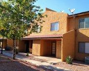 3511 E Baseline Road Unit #1084, Phoenix image