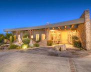 1083 W Vistoso Highlands, Oro Valley image
