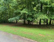 Millbrook Drive, Haw River image