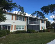 255 Memory Ln Unit 2684, Naples image