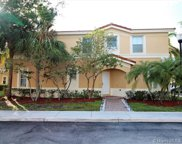 12902 Sw 30th St Unit #133, Miramar image