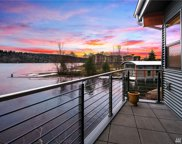 3907 Lake Washington Blvd N, Renton image