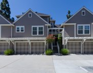 1103 Outrigger Ln, Foster City image