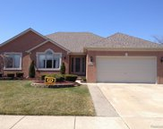 51691 INDIAN POINTE, Macomb Twp image