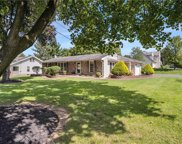 1227 Stones Crossing, Palmer Township image