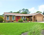 26035 Reed Ct, Bonita Springs image