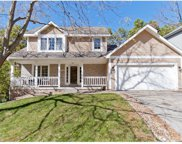5220 Bent Tree Court NE, Cedar Rapids image