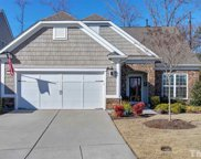 335 Abbey View Way, Cary image
