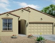 10839 S 174th Avenue, Goodyear image