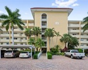 21 High Point Cir E Unit 506, Naples image